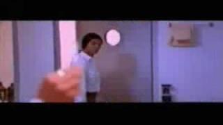 Samay Laila Laila Hot     (dreamnet.co.nr)
