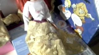 Как делать подушку и одеяло стильно и модно =) :)(, 2013-10-30T14:26:18.000Z)