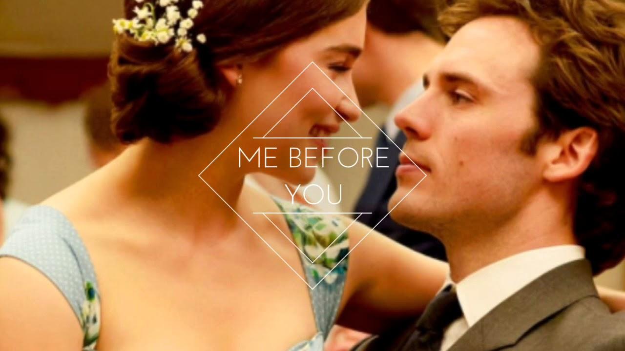Najbolji romanticni filmovi sa prevodom - Auto entuzijasta