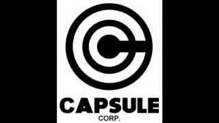 Yale Capsule Corp - Live@Paris 1998