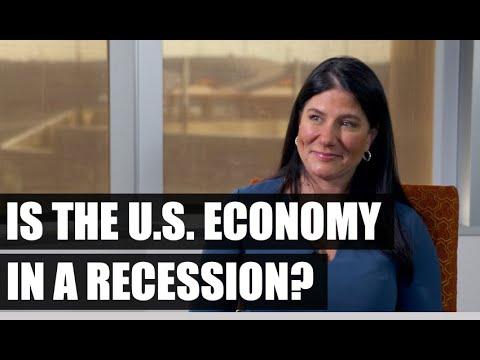 🔴-the-us-economy-sliding-into-recession-(w/danielle-dimartino-booth)