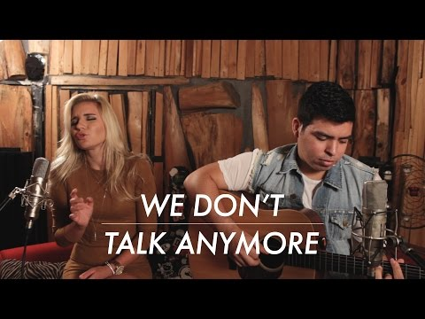 we-don't-talk-anymore-ft.-selena-gomez-|-charlie-puth-(cover-by-lévie/alexis-kritsky-)