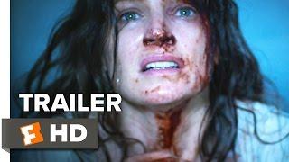 A Dark Song Official Trailer 1 (2017) - Mark Huberman Movie