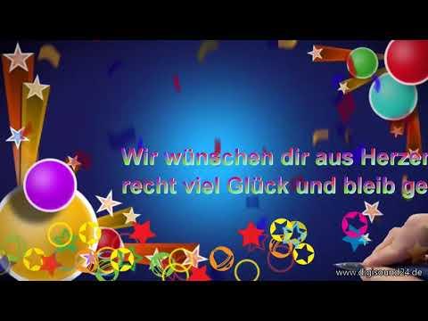 Whatsapp Video Geburtstag Kostenlos Download Whatsapp