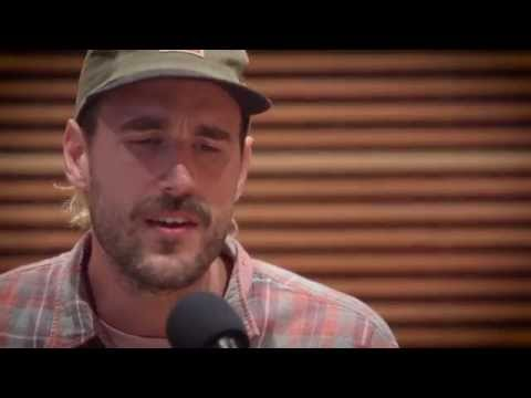 Rayland Baxter - Yellow Eyes (Live on 89.3 The Current)