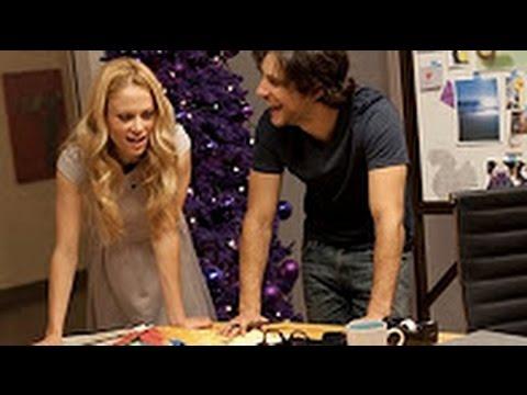 Holly's Holiday  Full Movie English