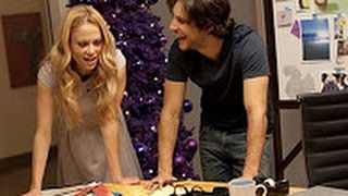 Video Holly's Holiday - Full Movie English download MP3, 3GP, MP4, WEBM, AVI, FLV Agustus 2017