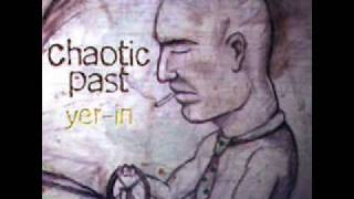 Chaotic Past - Yer In - 03 - Hector