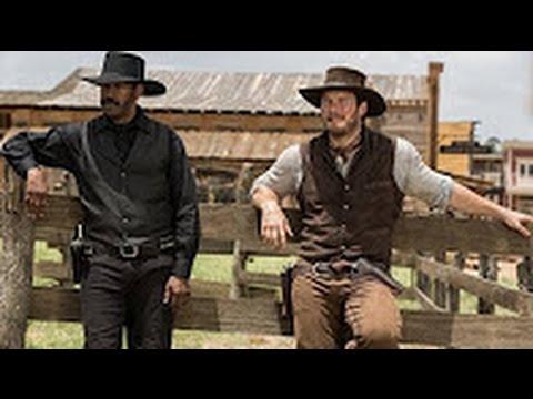Os Sete Solitarios Filme Completo E Dublado Filmes De Acao Aventura Comedia Youtube