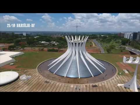 Vaquejada Legal , Brasília- Protesto - AMAM e ABVAQ