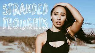 Stranded Thoughts | Mylifeaseva