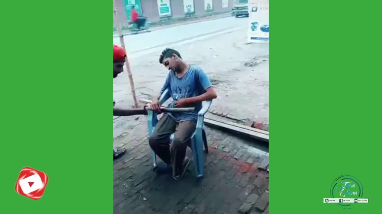 Download VIDEO PARA REIR MUCHO*