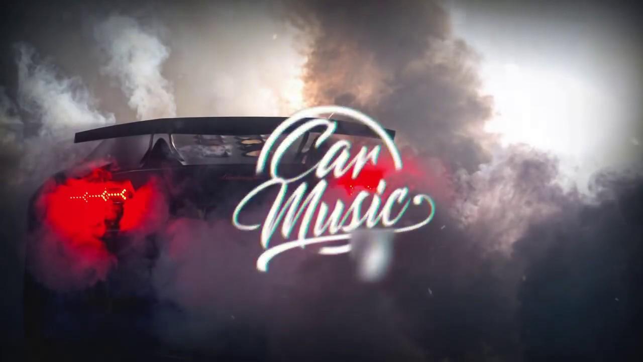 210cc98c8a Lucky Luke - DRÜG (ft. Emie) - YouTube