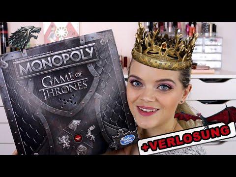 game-of-thrones-monopoly-|-+verlosung