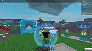 Roblox Lucky Block part 2
