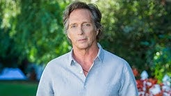 William Fichtner Interview - Home & Family