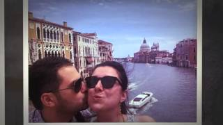 Venice, Italy Zizi Possi - Per Amore