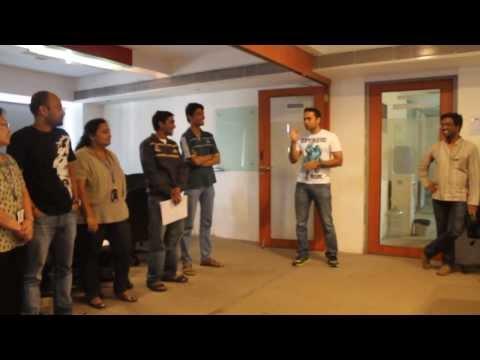 Kannada Learning Day 3