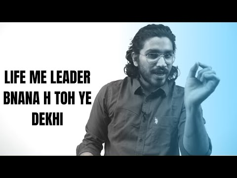 Aman dhattarwal biggest motivation for students ever | Students do nit do these mistakes