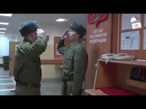 Таманская мотострелковая бригада ЗВО