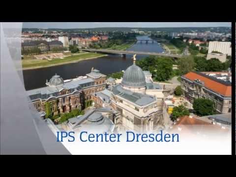 IPS Center Dresden - Immobilienmakler Dresden