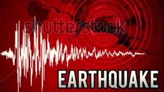 6.0 magnitude earthquake strikes northeast of Australia's Norfolk Island