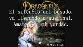 Dragonfly - Esclavo De Tu Amor (Con Letra)
