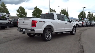 2017 ford f 150 salt lake city murray south jordan west valley city west jordan ut 40627
