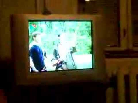 Television in Lithuania