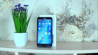 Лучший смартфон для игр до 150$! Asus Zenfone 2, RAM 4G, ROM 32G!