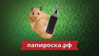 видео Обзор eleaf iStick 60W TC