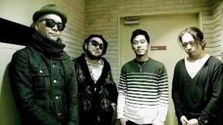 "SOIL&""PIMP""SESSIONS feat. RHYMESTER 「ジャズィ・カンヴァセイション」速報!"