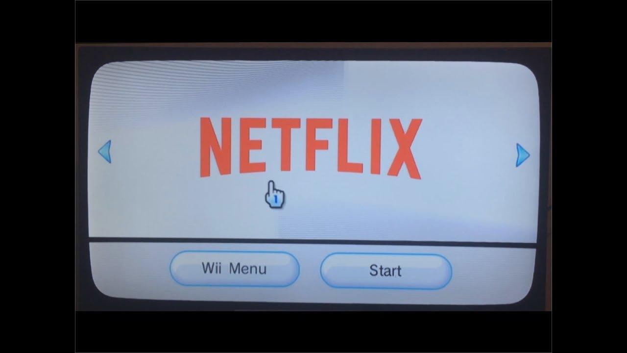 download homebrew channel wii 4.3 u