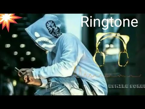 santali-ringtone-2019,-santali-ringtone-dj,-santali-ringtone-song