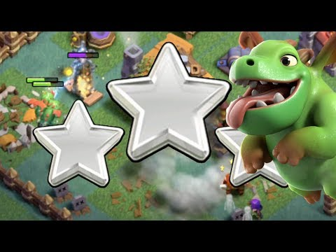 %100 WINNING STRATEGY - Clash of Clans