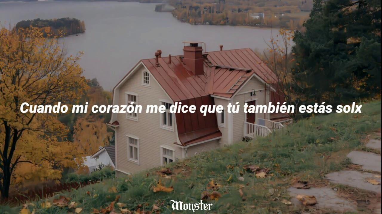 Download I'll walk alone - Dinah Shore | Sub. Español