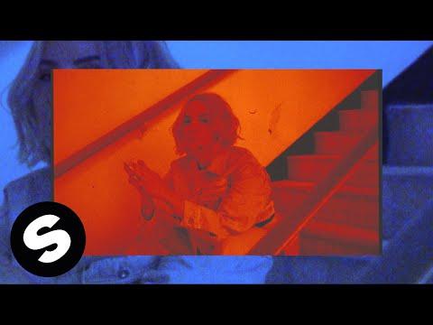 Смотреть клип Cheat Codes X Danny Quest X Ina Wroldsen - I Feel Ya