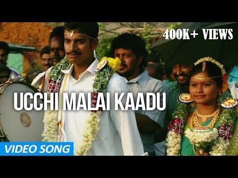Vasool Raja MBBS Tamil mp3 songs download