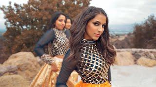 """Nagada Sang Dhol"" -Bollywood Dance I Simmi Singh I Deepika Padoukone I Ram Leela"