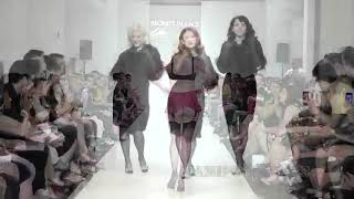 Repeat youtube video Secrets in Lace Runway at LingerieFW