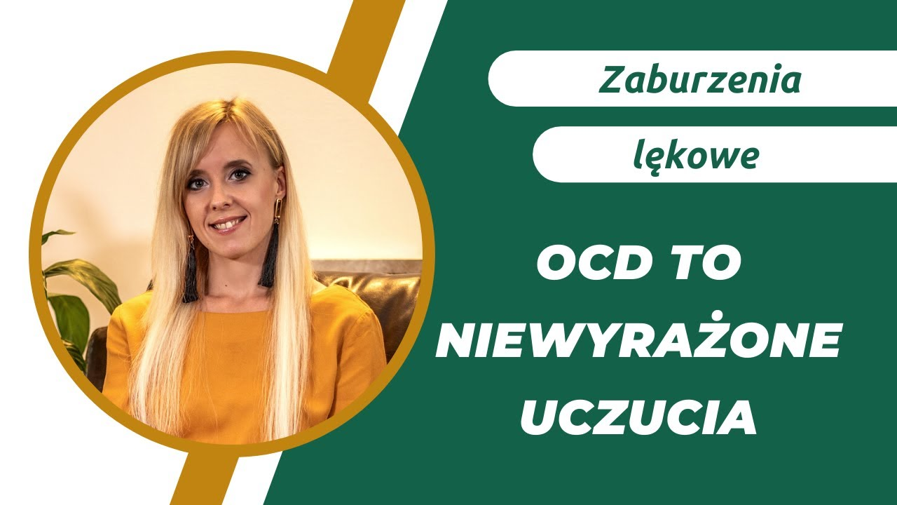 Download Czy obsesja to ukryta agresja? Psychoanalityczne rozumienie nerwicy natręctw (OCD)