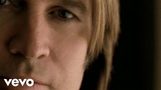 Billy Ray Cyrus – Somebody Said A Prayer Video Thumbnail