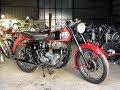 1959 BSA A10 650cc High Spec for Sale Uk