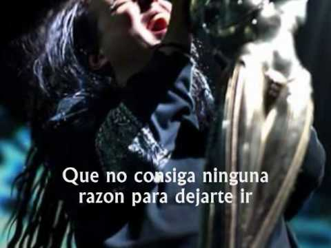 Nobody Like You- Limp Bizkit Ft Jonathan Davis (Subtitulado Español) mp3