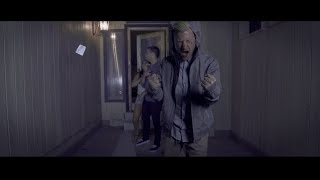 "Jonny Craig - ""I Still Feel Her, Pt. 5"" ft. Kyle Lucas (Official Video)(HD)(prod. Captain Midnite)"