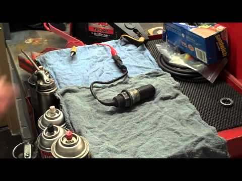 how to install replace four wheel drive transfer case. Black Bedroom Furniture Sets. Home Design Ideas