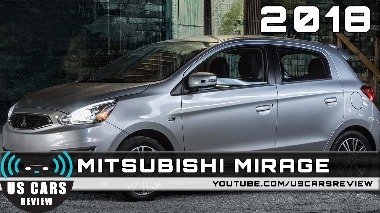 2018 mitsubishi mirage sedan. unique 2018 2018 mitsubishi mirage review for mitsubishi mirage sedan