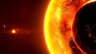 Thomas Bergersen - Creation of Earth (Sun - Epic Massive Choral Uplifting)
