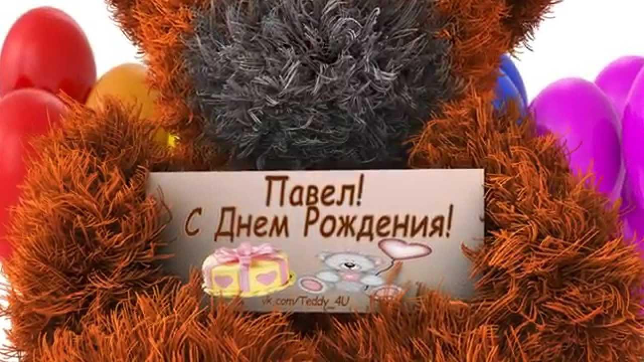 Дом малютки усыновление детей севастополь 15