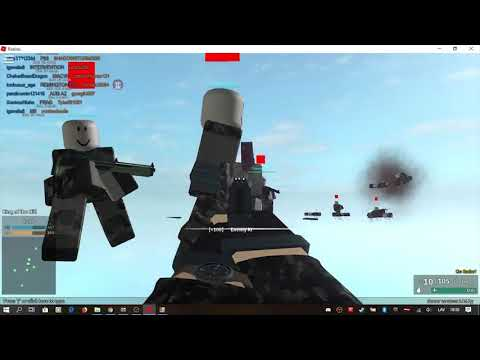 Download New 2019 Update Roblox Phantom Forces Hacks Esp